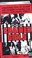 Chained Girls Film Review