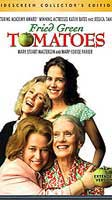 Fried Green Tomatoes Film Review