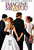 Imagine Me & You Lesbian Film Review
