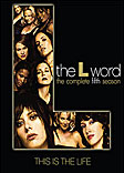 The L Word Season 5: The Complete First Season  Lesbian Film Review