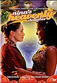 Nina's Heavenly Delights Lesbian Film Review
