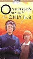 Oranges Are Not the Only Fruit  Lesbian Film Review
