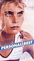 Personal Best Lesbian Film Review