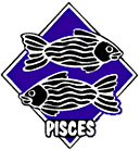 Pisces lesbian Bisexual Horoscopes